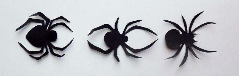 halloweenowy-psiukus