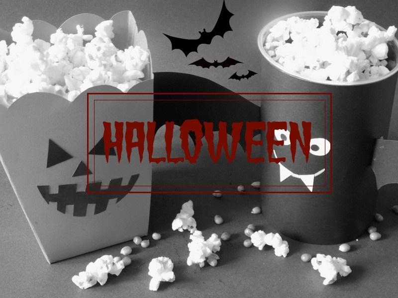 diy-halloweenowy-popcorn