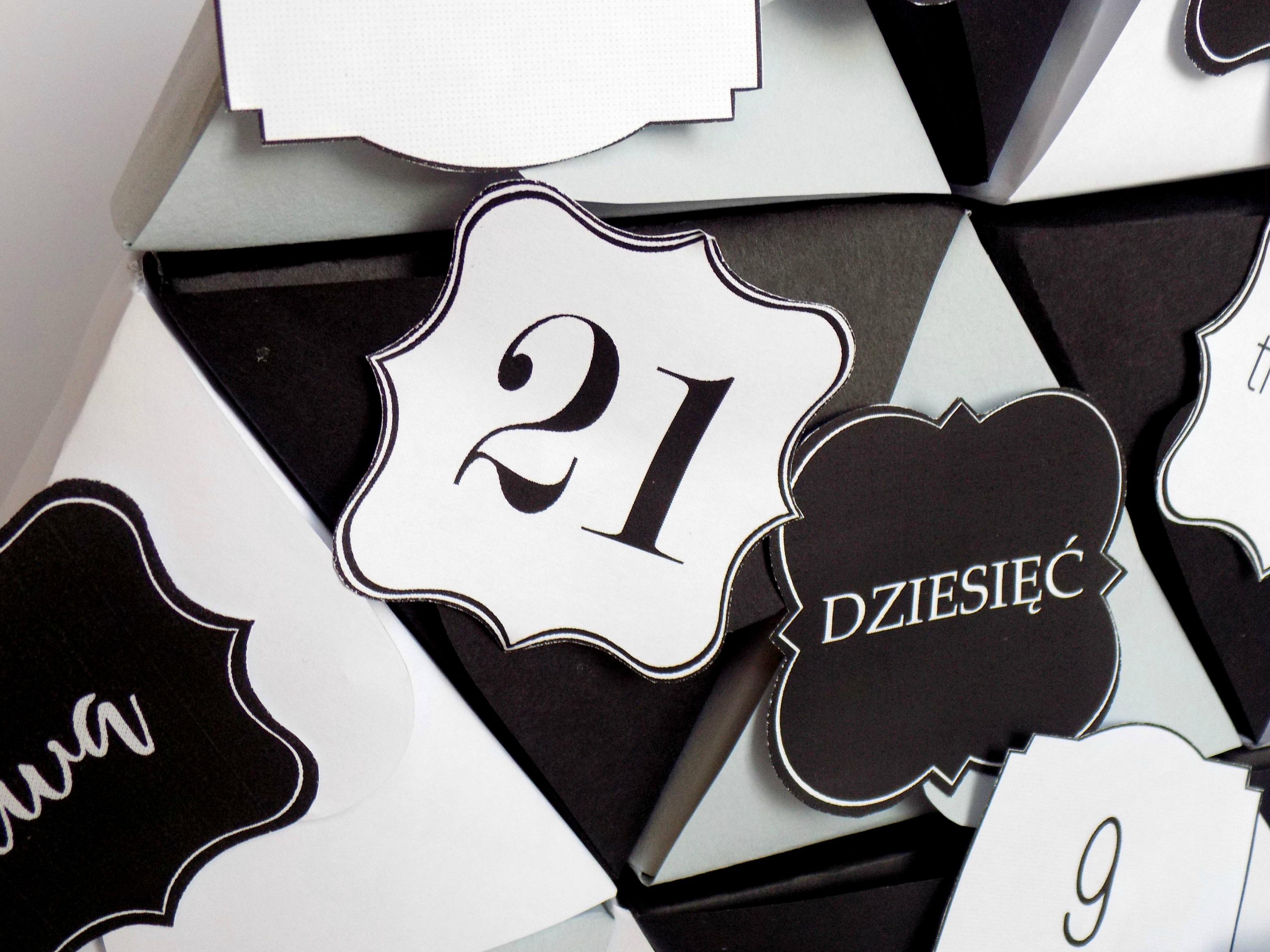 diy-kalendarz-adwentowy-etykiety-za-darmo
