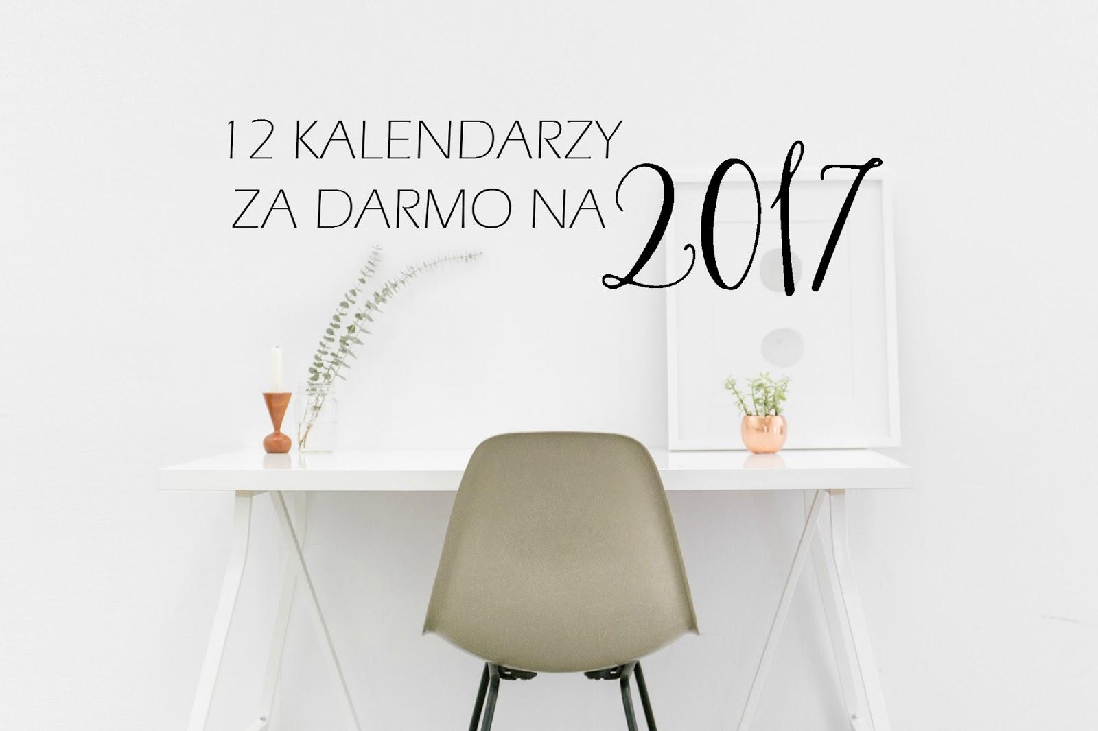 polki-inspiruja-przeglad-kalendarzy-na-2017