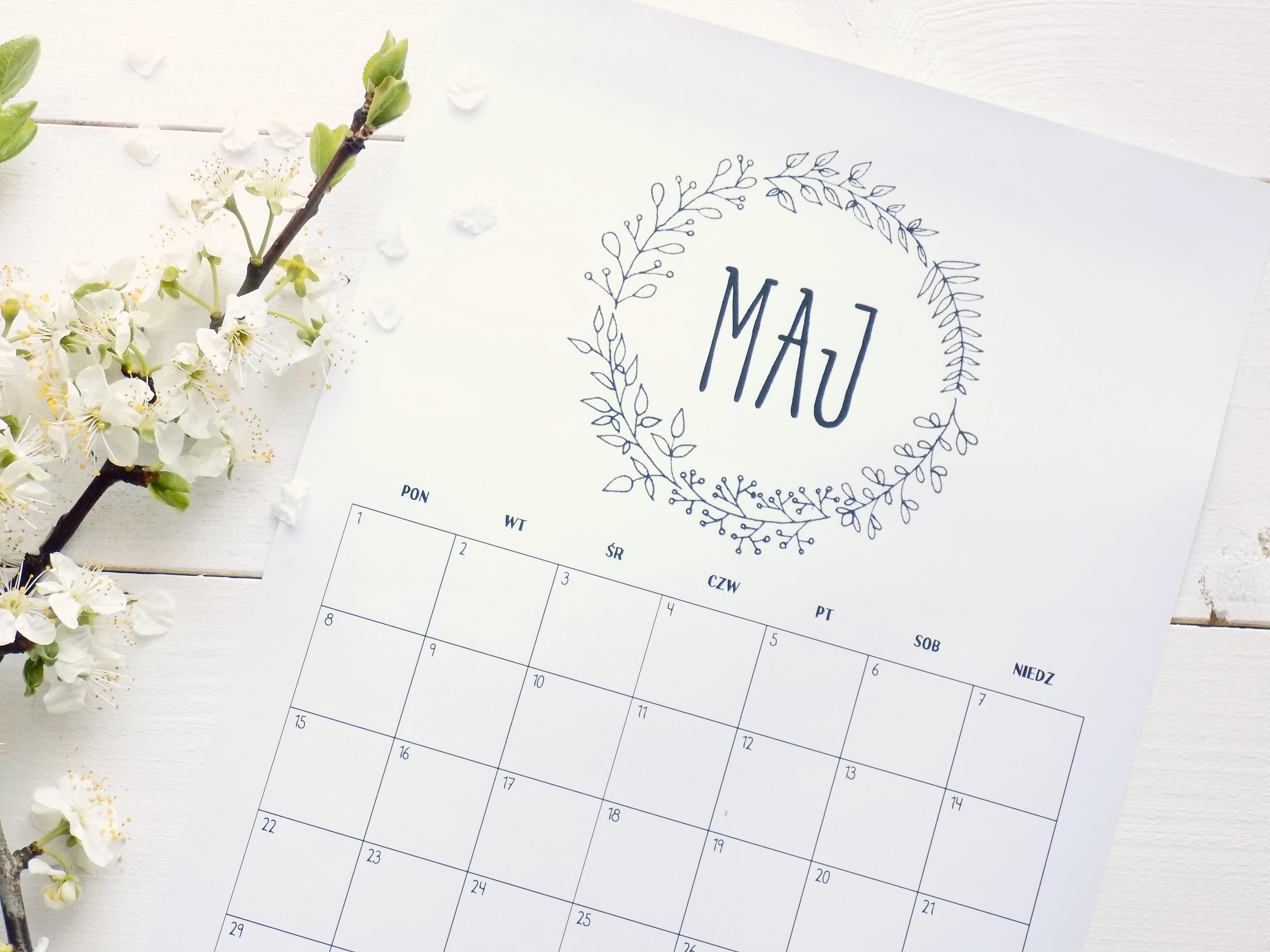 planner-maj-do-pobrania