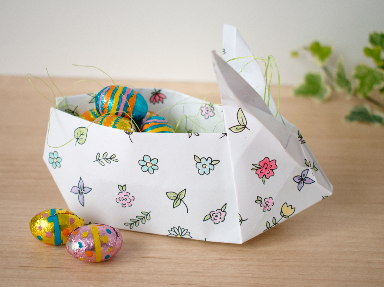 zajaczek-wielkanocny-origami