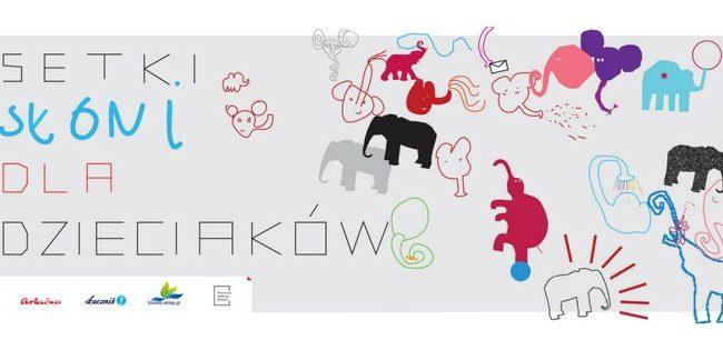 setki-sloni-dla-dzieciakow