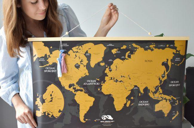 mapa-zdrapka